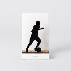 """Figure """"FOOTBALL 01"""""""