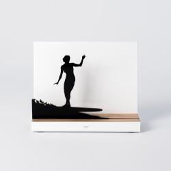 """Figure """"SURF 02"""""""