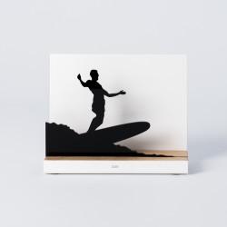 """Figure """"SURF 03"""""""