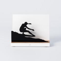 """Figure """"SURF 04"""""""