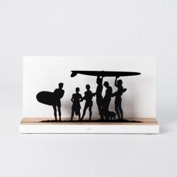 """Figure """"SURF 05"""""""