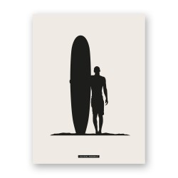 "Print ""SURF 01"""