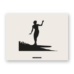 "Print ""SURF 02"""