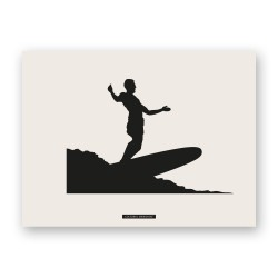 "Print ""SURF 03"""