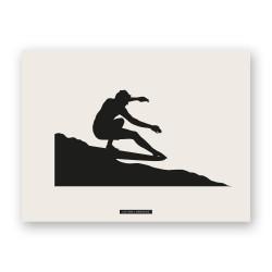 "Print ""SURF 04"""