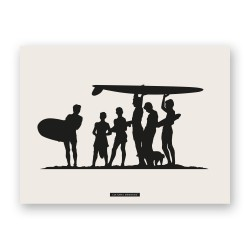 "Print ""SURF 05"""