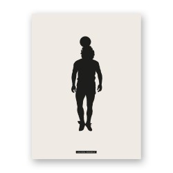 "Print ""FOOTBALL 10"""