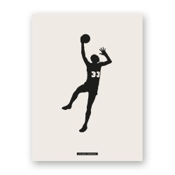 """Print """"BASKETBALL 01"""""""