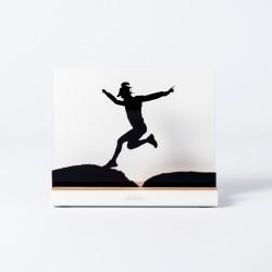 """Figure """"RUNNING 04"""""""