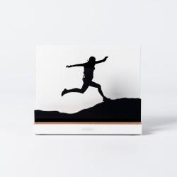 """Figure """"RUNNING 05"""""""