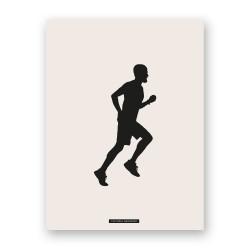 "Print ""RUNNING 02"""