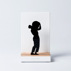 "Figure ""HARRIJASOTZAILE"""