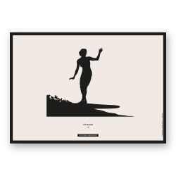 "Print ""SURF CROSS STEP"""