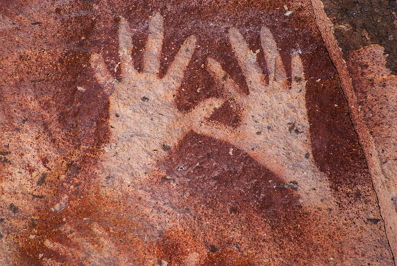 Culture and Decoration - Blog - Cultural Memories