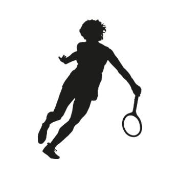 Tennis 03