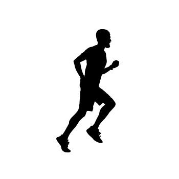 Running 02