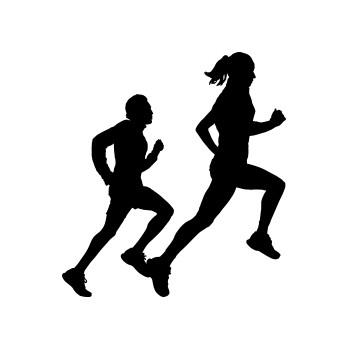 Running 03