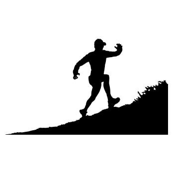 Running 07