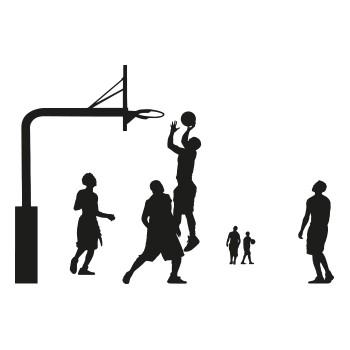 Basketball 06