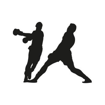 Boxing 01