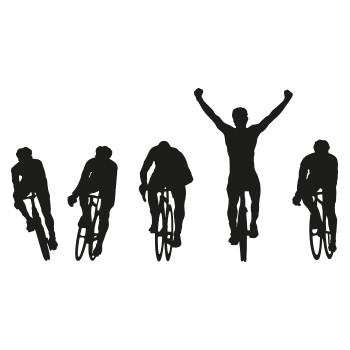 Cycling 05