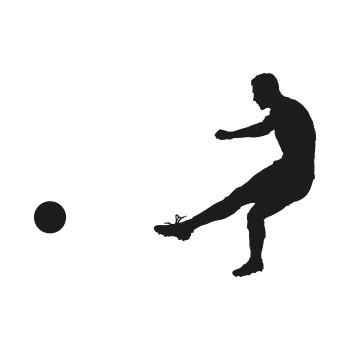 Football 03