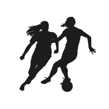 Football 05