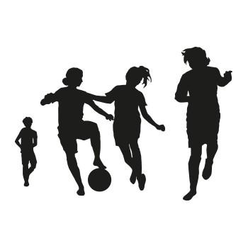 Football 06