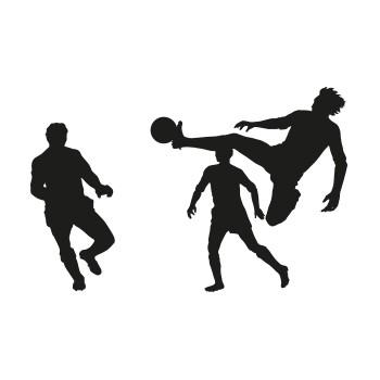 Football 02
