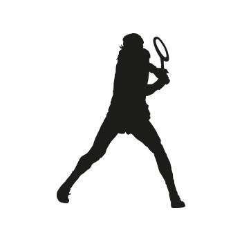 Tennis 02